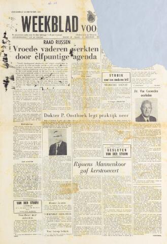 Weekblad voor Rijssen 1965-12-30