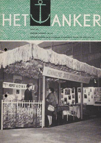 Het Anker 1964-03-01