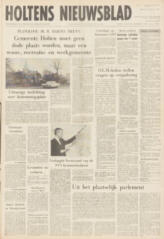 Holtens Nieuwsblad 1968-02-17