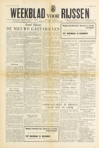 Weekblad voor Rijssen 1963-12-13