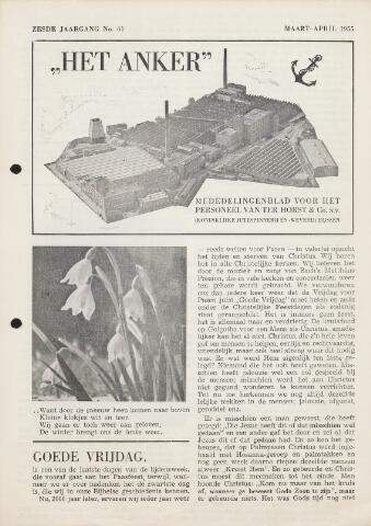 Het Anker 1955-03-01