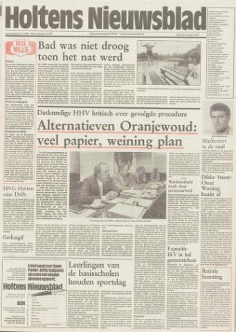 Holtens Nieuwsblad 1988-06-02