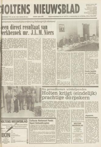 Holtens Nieuwsblad 1980-10-31