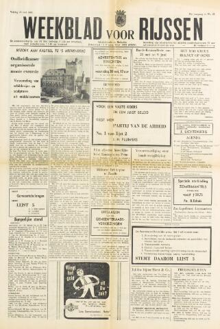 Weekblad voor Rijssen 1962-05-25