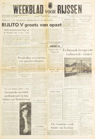 Weekblad voor Rijssen 1968-07-05