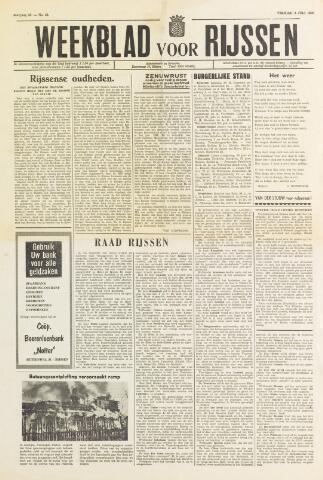 Weekblad voor Rijssen 1959-07-03