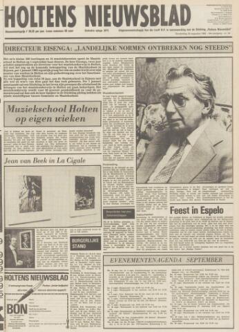 Holtens Nieuwsblad 1982-08-26