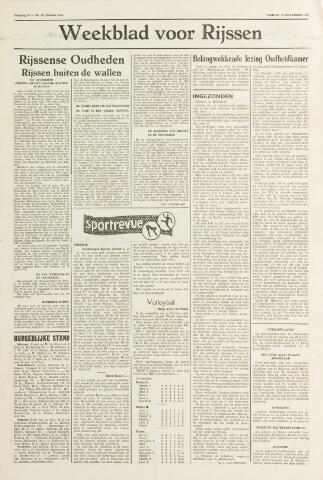 Weekblad voor Rijssen 1959-11-13
