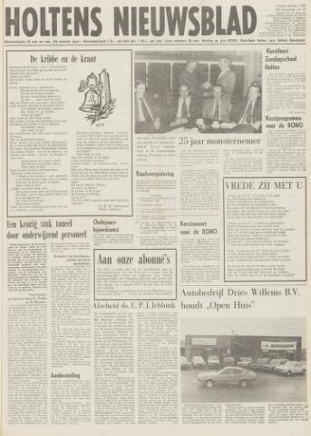 Holtens Nieuwsblad 1976-12-24