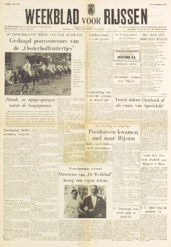 Weekblad voor Rijssen 1968-06-07