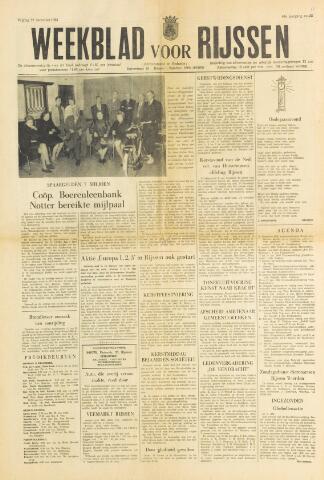 Weekblad voor Rijssen 1963-12-27