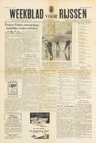 Weekblad voor Rijssen 1961-12-29
