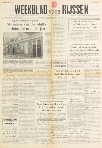 Weekblad voor Rijssen 1968-02-23