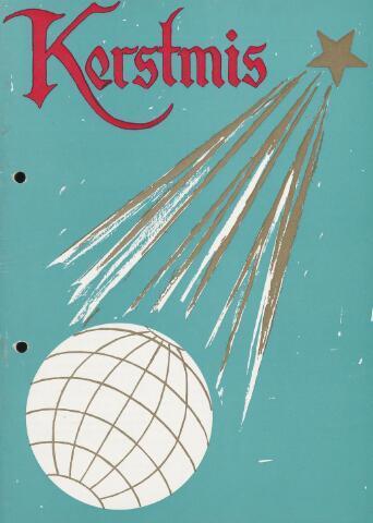 Het Anker 1963-12-01