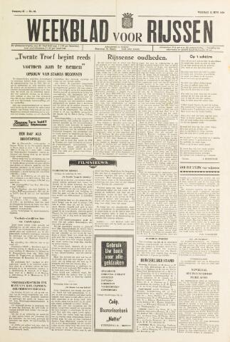 Weekblad voor Rijssen 1959-06-12