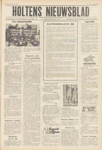 Holtens Nieuwsblad 1965-10-30