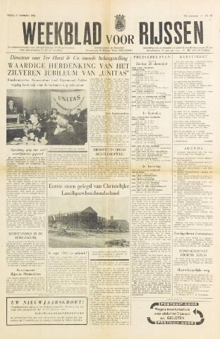 Weekblad voor Rijssen 1962-12-21