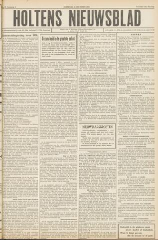 Holtens Nieuwsblad 1950-12-16