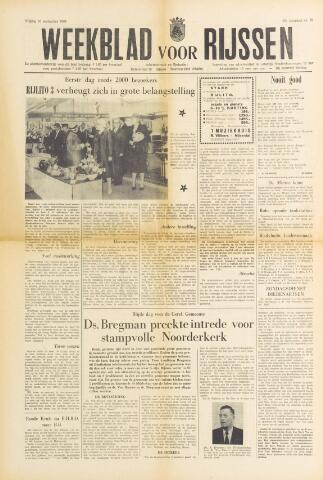 Weekblad voor Rijssen 1964-09-25