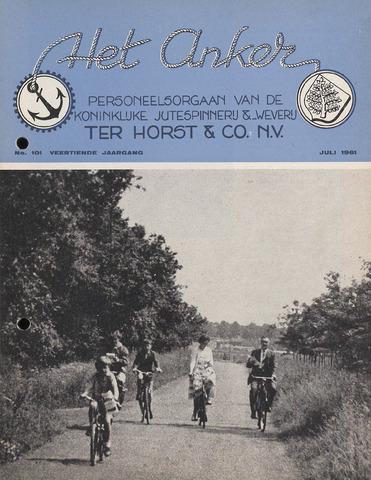 Het Anker 1961-07-01