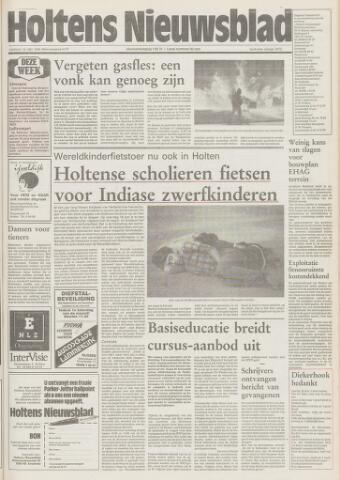 Holtens Nieuwsblad 1990-05-24