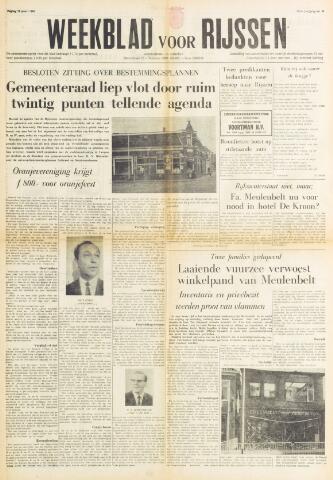 Weekblad voor Rijssen 1968-03-29
