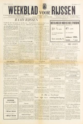 Weekblad voor Rijssen 1964-03-27