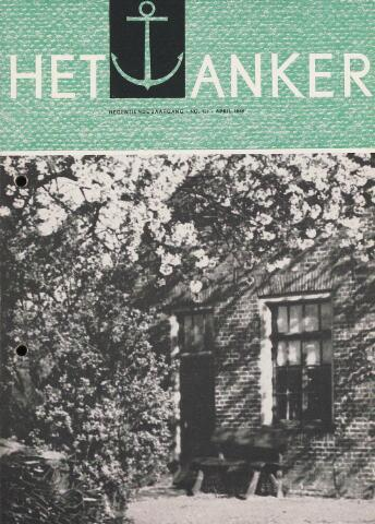 Het Anker 1968-04-01
