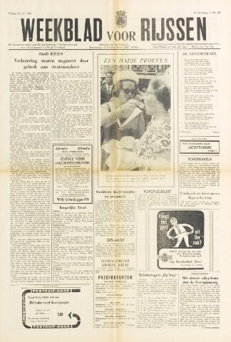 Weekblad voor Rijssen 1962-07-20