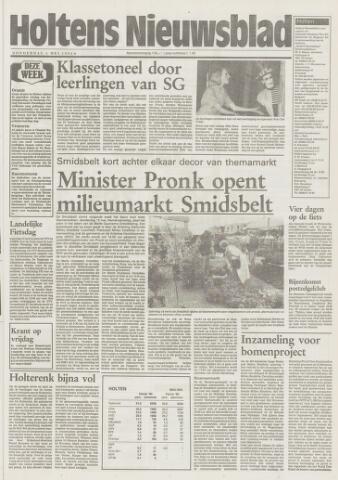 Holtens Nieuwsblad 1994-05-05