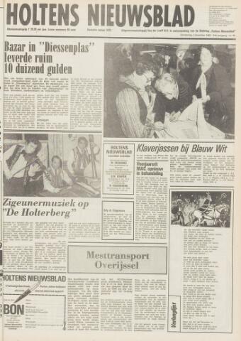 Holtens Nieuwsblad 1982-12-02