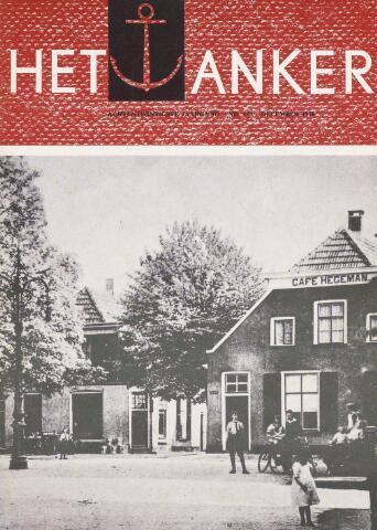 Het Anker 1978-12-01