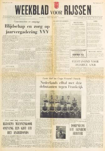Weekblad voor Rijssen 1968-04-26