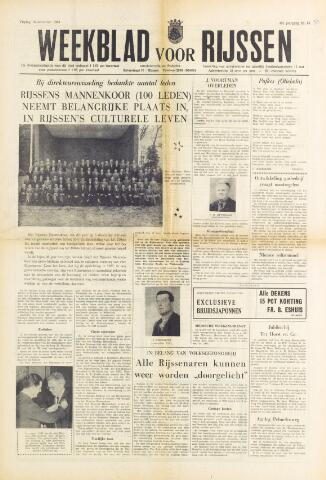 Weekblad voor Rijssen 1964-12-18