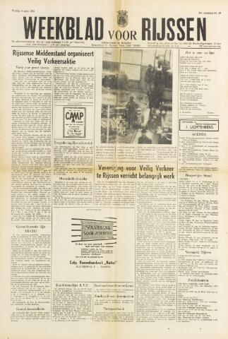 Weekblad voor Rijssen 1962-04-06