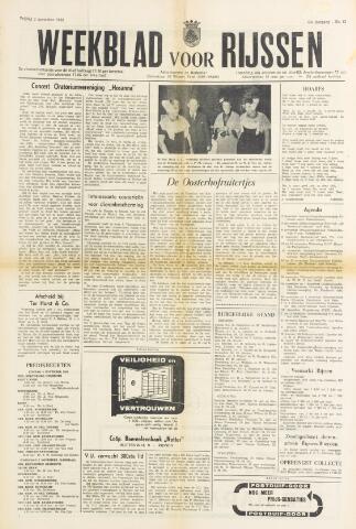 Weekblad voor Rijssen 1962-11-02