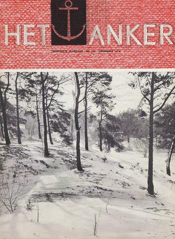 Het Anker 1970-12-01