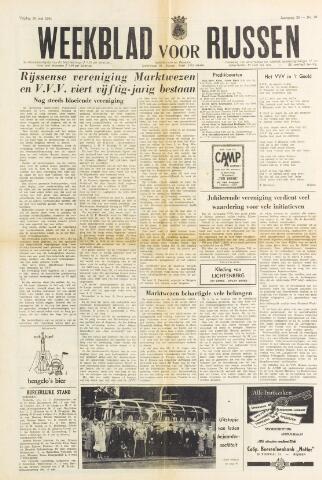 Weekblad voor Rijssen 1961-05-19