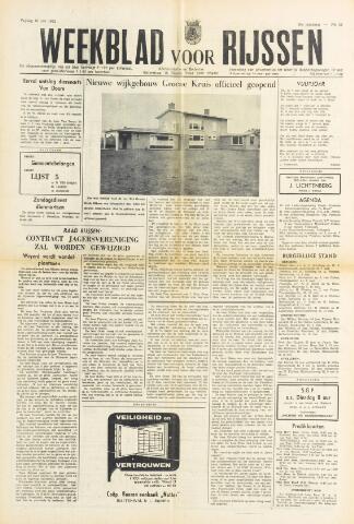 Weekblad voor Rijssen 1962-05-18