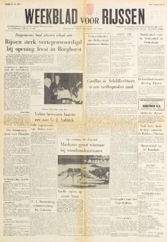 Weekblad voor Rijssen 1968-05-24