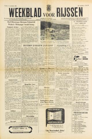 Weekblad voor Rijssen 1962-09-14