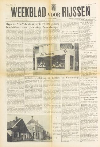 Weekblad voor Rijssen 1963-06-28