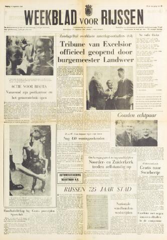 Weekblad voor Rijssen 1968-08-09