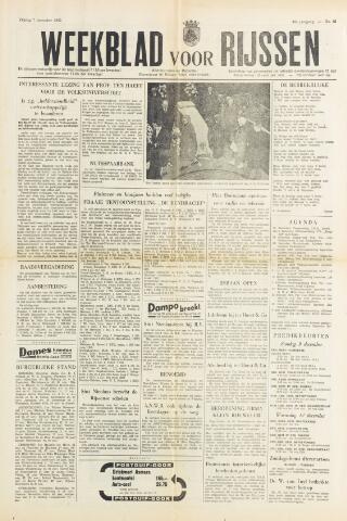 Weekblad voor Rijssen 1962-12-07