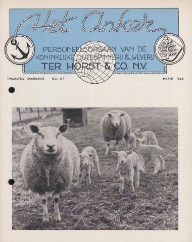 Het Anker 1959-03-01