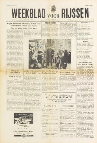 Weekblad voor Rijssen 1961-03-31