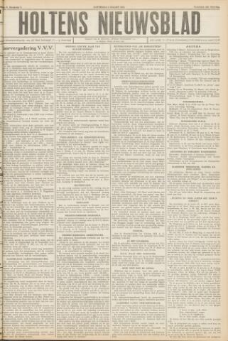 Holtens Nieuwsblad 1951-03-03