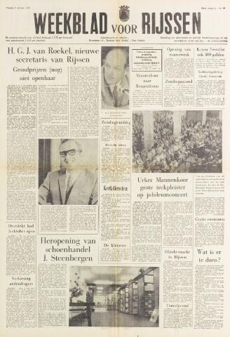 Weekblad voor Rijssen 1970-10-02
