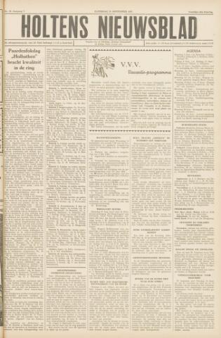 Holtens Nieuwsblad 1955-09-10