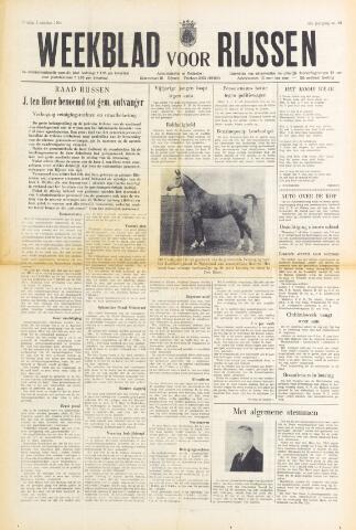 Weekblad voor Rijssen 1964-10-02